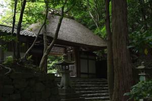 1_DSC_2647_kyoto