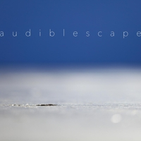 audiblescape